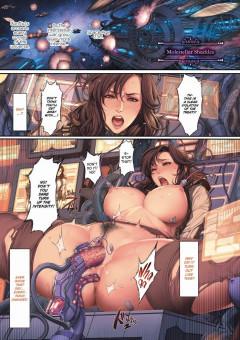 Oda Non - Non Virgin (フルカラー単行本) | Download from Files Monster