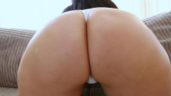 pawg cock tease full hd | Download from Files Monster