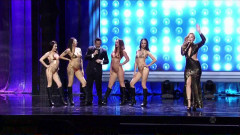 AVN Awards Show 2015 | Download from Files Monster