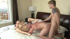Edyn Blair, Owen Michaels, Damien Thorne | Download from Files Monster