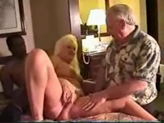 Cucked & Sucked | Download from Files Monster