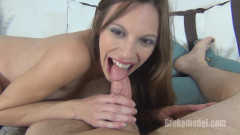 Broke model Veronica Pregnant And Fucked By A Power Tool | Download from Files Monster