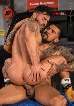 QX Men 119 | Download from Files Monster