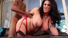 Hot Milf Seduction   Download from Files Monster