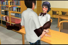 Boku to Kanojo no Renai Jijo | Download from Files Monster