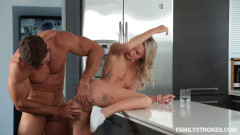 FStrokes - Super Home Young Sluts part27 | Download from Files Monster