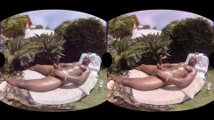 Virtual Real Gay - Hot Garden (Android/iPhone) | Download from Files Monster