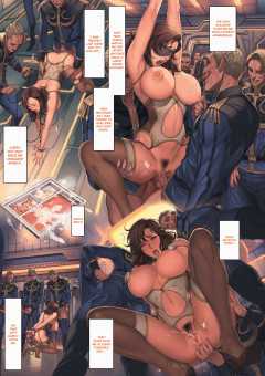 Fakku Books | Download from Files Monster