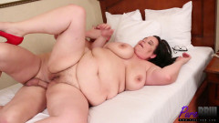 Jessica lust part 2 | Download from Files Monster