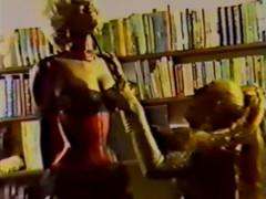 Miss Antoinette - Angel in Bondage | Download from Files Monster