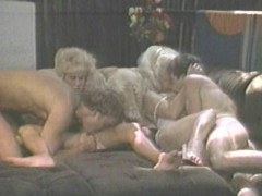 The Golden Age Of Porn Big Tits | Download from Files Monster