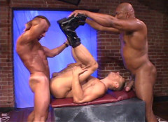 Legendary Humongous Cocks | Download from Files Monster