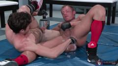 Preston Johnson, Brandon Moore | Download from Files Monster