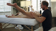 Leah Gotti - Massage Me (2016) | Download from Files Monster