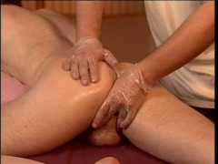 Anal Massage for Relaxation and Pleasure | Download from Files Monster