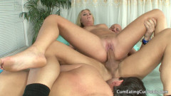 Blondes Needs Cock Too | Download from Files Monster