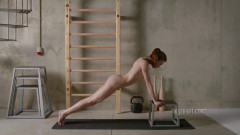 Ripped Body Workout (19-01-2016) | Download from Files Monster