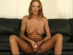 Best of Jennifer George Jerk Off | Download from Files Monster