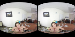 Cassidy Banks 3D VR Porn - Jun 08, 2017 | Download from Files Monster