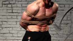 MMA Fighter Samvel part2   Download from Files Monster