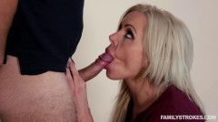 FStrokes - Super Home Young Sluts part120 | Download from Files Monster
