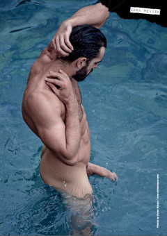 QX Men 123 | Download from Files Monster