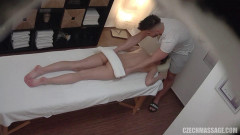 Czech Massage | Download from Files Monster