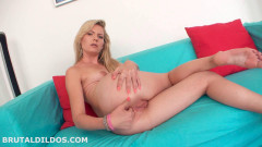 Claudius insatiable bitch fuck machine | Download from Files Monster