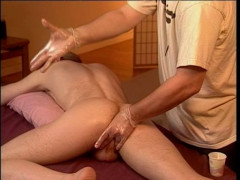 Joseph Kramer; Ph.D. - Anal Massage for Relaxation and Pleasure | Download from Files Monster