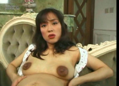 Pregnant Misa Saotome | Download from Files Monster