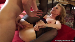 Nina danny | Download from Files Monster