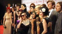 2012 AVN Awards Show   Download from Files Monster