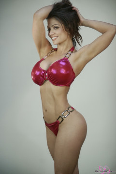 Denise Milani vol 1 | Download from Files Monster