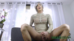 Smoking Boss Bitch | Download from Files Monster