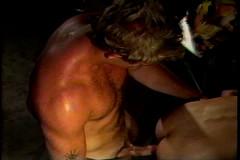 Mannequin Man (1989) - Nick Harmon, Steve Ross, Eric Manchester | Download from Files Monster