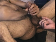 Barebackin Buddies   Download from Files Monster