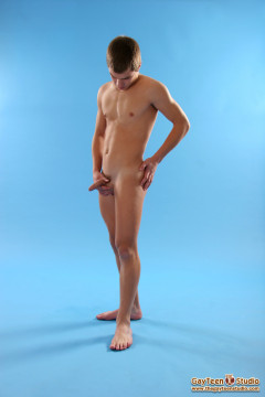 TheGayTeenStudio Photosets Part 1 | Download from Files Monster