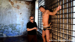 New Slave Yaroslav part3 | Download from Files Monster