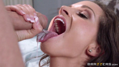 Hot Girl Likes When Caress Her Boobs | Download from Files Monster