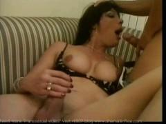Die Geilste Transe Vanessa (2006) | Download from Files Monster