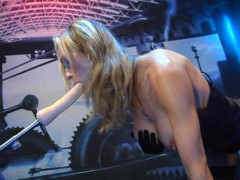 Machine Sex 11 | Download from Files Monster