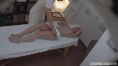 Massage 68 | Download from Files Monster