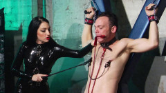 Three Hours of Amazing FemDom | Download from Files Monster