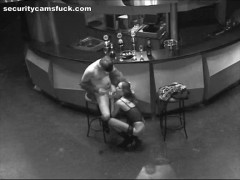 Security Cams Fuck Part 1 | Download from Files Monster
