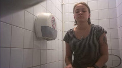 Hidden Camera In The Student Toilet - Vol. 11 - HD 720p | Download from Files Monster