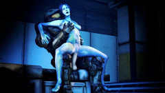 Cortana ( Halo ) | Download from Files Monster