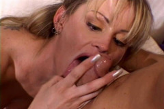 My Wife Please 20 Scene 4   Download from Files Monster