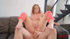 Maddy O' Reilly Rough As You Can Get | Download from Files Monster
