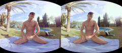 Virtual Real Gay - Swimmer | Download from Files Monster