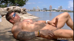 Nude Miami Sun | Download from Files Monster